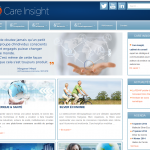 site_careinsight