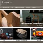 site_lelongdutage