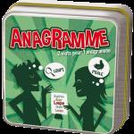 anagramme_boite